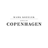 Derniers achats (CD, DVD, Livres, Vinyles, etc...)-2 - Page 5 Copenhagen_100